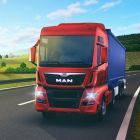 TruckSimulation 16 MOD APK 1.2.0.7018 (Unlimited Money) Download - Android Full Mod Apk apkmodmirror.info  ►► Download Now Free: http://www.apkmodmirror.info/trucksimulation-16-mod-apk-1-2-0-7018-unlimited-money/