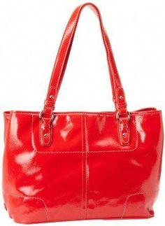 chanel handbags amazon  Chanelhandbags Replica Handbags 52dec7a03cf33