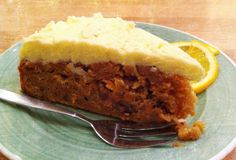 Lust je worteltjestaart?! Hét recept voor de Bagels & Beans carrot cake -