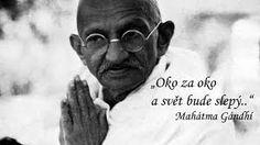 Výsledok vyhľadávania obrázkov pre dopyt gándhí citáty