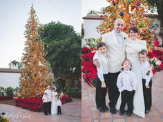 la quinta wedding, palm springs wedding, celebrations of joy palm springs, palm springs elopement, palm desert wedding