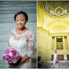 Sheena's Bridal