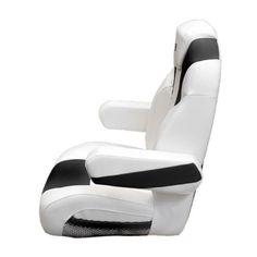 Larson-15-LXI-White-