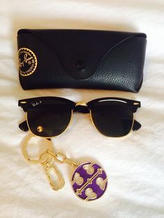 #RayBan Outlet You Can Find Your Favorites In Our Online Shop! $12.99