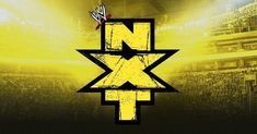Watch WWE NXT Full Show!Welcome to Watch WWE NXT Full Show! WWE NXT is WWE developmental branch based in Orlando, Florida for professional wrestling. From its inception Wrestling Live, Watch Wrestling, Wrestling Videos, Wwe Royal Rumble 2017, Wwe Raw And Smackdown, Wrestlemania 33, Nxt Takeover, Lucha Underground, Wwe Pay Per View