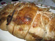 Stuffed Turkey Breast Martha Stewart) Recipe - Food.com: Food.com