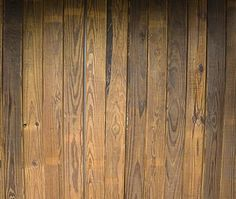 Free Wood  Textures by profilerehab photoshop resource collected by psd-dude.com from flickr