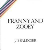 Salinger is fantastic