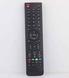 >> Click to Buy << Original remote control for Harper TV 55F670T2S  49F670T2S 42F670T2S 32R670T2S 24R670T2 #Affiliate