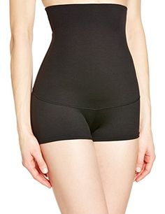 Maidenform Flexees Women's Shapewear…