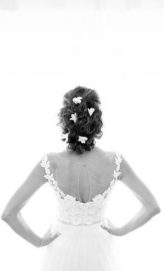 Hoi An Events Weddings - The wedding of your dreams come true Hoi An, Dreaming Of You, Our Wedding, Hair Makeup, Make Up, Bride, Wedding Dresses, Style, Fashion