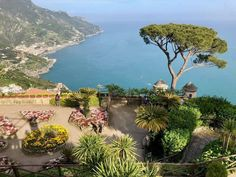 Amalfi coast, Italy Amalfi Coast, Italy, River, Outdoor, Outdoors, Italia, Outdoor Games, The Great Outdoors, Rivers