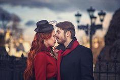 """All you need is love - Welcome  <a href=""""nevmerzhytska.com"""">Website</a> <a href=""""https://www.facebook.com/tatyana.nevmerzhytska"""">My Facebook page</a> <a href=""""http://vk.com/foto81"""">VKontakte page</a>"""