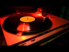 "Elvis Now is a gold-selling Elvis Presley album from 1972 ""Hey Jude"" (Jo..."