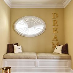 Neutral nuance hgtv sherwin williams collection: blonde SW6128 Sherwin Williams