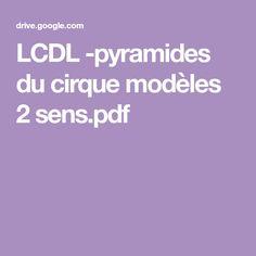LCDL -pyramides du cirque modèles 2 sens.pdf