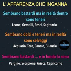 Italian Memes, Funny Memes, Jokes, Love Quotes With Images, Book Signing, Horoscope, Gemini, Zodiac Signs, My Life