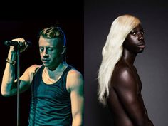 "Queer Rapper Le1f Speaks Out Against Macklemore: Why ""Same Love"" Doesn't Speak for the LGBT Community --- ""...It's certainly infuriating to see those who fit into the status quo — that is, straight white guys — be rewarded and pat themselves on the back for accomplishing something that those of us who have felt alienated, ridiculed, and discriminated against have worked so damn hard on for years."""