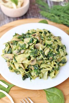 Sprouts, Food And Drink, Healthy Recipes, Vegetables, Cooking, Foodies, Diet, Kitchen, Healthy Eating Recipes