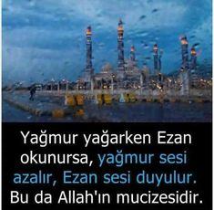 Allah Islam, Wtf Fun Facts, Galaxy Wallpaper, Islamic Quotes, Karma, Einstein, Religion, 1, Instagram Posts