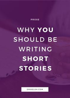 Ever since I was little, I have been taken by the idea of writing a novel. As a child, I wrote several novel beginnings, never finishing an entire draft until I was twenty years old. A contrarian in every way possible, while other people wrote short st Writing Classes, Book Writing Tips, Writing Resources, Writing Help, Writing Prompts, Essay Prompts, Writing Ideas, Better Writing, Essay Topics