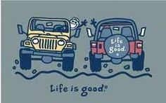 Its a jeep thing! ❤ The Jeep Wave! 4x4 Off Road, Cj Jeep, Jeep Baby, Do What You Like, Pt Cruiser, Automobile, Cool Jeeps, Jeep Wrangler Unlimited, Wrangler Sport