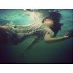 Layna drowning