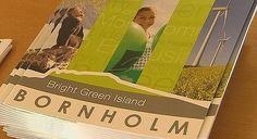 BRK sætter mere skub på Bright Green Islandvision