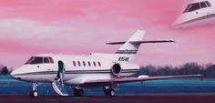 Taughannock Aviation is proud to offer its growing line of Ground Support Equipment. We deliver full spectrum business jet services with uncompromising comfort, privacy, safety, and security.Our extensive fleet of charter aircraft based in Ithaca(ITH), Teterboro(TEB), and Miami(OPF) allow you to customize your experience based on needs and budget.