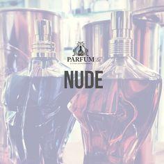 Du bist ein Fan der zarten und schlichten Nude Farben? Dann bist du hier genau richtig! Hier sammeln wir Ideen zum Thema Haar Trends, MakeUp, Nagel Design und auch dem richtigen Parfüm. Lass dich inspirieren und speichere dir Interessantes für später.