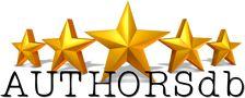 AUTHORSdB - AUTHORSdb: Author Database, Books & Top Charts