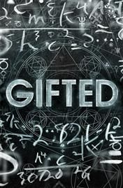 "Read ""Gifted"" by Donald Hounam available from Rakuten Kobo. The Bishop of Oxford is very, very dead. At least the police think it's the Bishop – it's impossible to be sure, since s. Cool Books, New Books, Books To Read, Middle School Books, Best Book Covers, Life Is Tough, Beautiful Cover, Books For Boys, Reading Challenge"