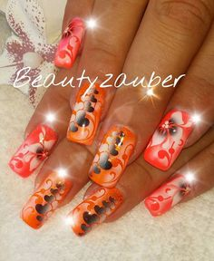 more #naildesign and #nailart by the #nailfreaks Community! Since 2005 the best adviser for nail techs around the world! daily Feedback,Photos and advice! 1 Klick! http://www.nailfreaks.com/de/