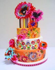 Nevie_pie_cakes_mexican