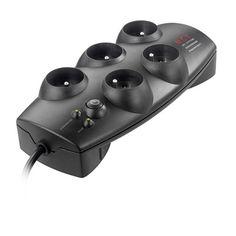 Eaton (MGE) 66710 Multiprise Protection box 5 - Philhadj la communauté