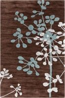 http://www.rugs-direct.com/Details/Surya-Amelia-AME2235/111948