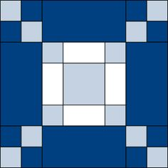 EQ8 Block Spotlight: 8-Grid Chain   The Electric Quilt Blog You Know Where, What You Can Do, Electric Quilt, Dark Shades, Quilting Designs, Light Colors, Spotlight, Grid, Layout
