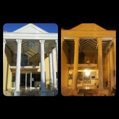 www.agesahotel.com Facebook: www.facebook.com/Agesa.Hotel