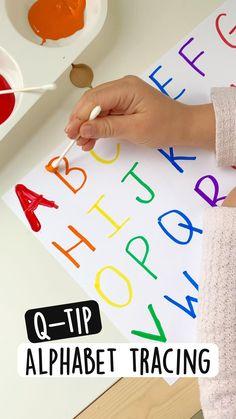 Preschool Learning Activities, Preschool Classroom, Infant Activities, Classroom Activities, Preschool Crafts, Teaching Kids, Letter M Activities, Preschool Readiness, Educational Activities For Preschoolers