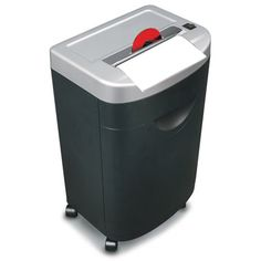 Top quality Cross Cut Office or Home Shredder