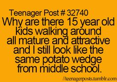 Omg Yess like what happened to me