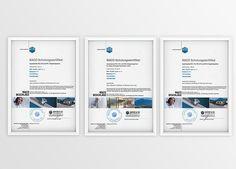 Nejoblíbenější, nejprodávanější a největší hosting v ČR - WEDOS. Bullet Journal, Blog, Certificate