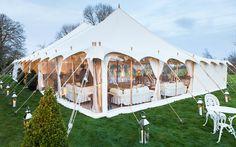 Coco wedding venues slideshow - marquee-wedding-venues-the-pearl-tent-company-003