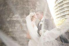 Kim and Bradley's love story began when they were both teenagers. Love Story, Bride, Wedding Dresses, Wedding Bride, Bride Dresses, Bridal Gowns, Bridal, Wedding Dressses