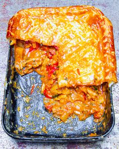 Pie Pastry Recipe, Pastry Recipes, Mob Kitchen, Chicken And Pastry, Sausage Pie, Chorizo Recipes, Savoury Recipes, Chicken Chorizo, Boneless Chicken Thighs