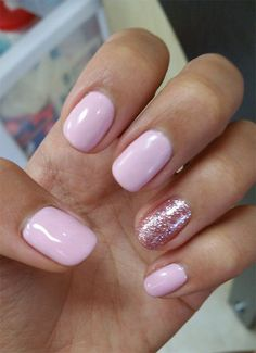 15-winter-gel-nails-art-designs-ideas-2016-13