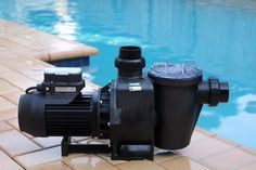 If you are looking for pool pump repair services? Then, RC pool & spa repair provide you a reliable service. Pool pump is important for the flow of water in the pool so it wants better services which provided by the RC  expert team at an affordable cost and also provide various services for commercial & residential pool or spa.https://medium.com/@adriansmith1109/pool-pump-repair-dec8da237c76