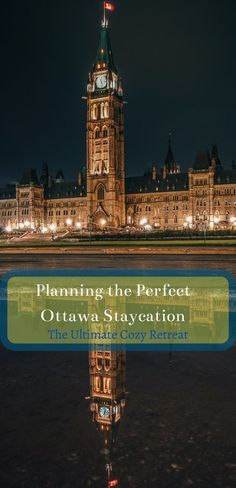 How to plan the perfect cozy Ottawa staycation: The best hotel in Ottawa for couples, the most romantic restaurant in Ottawa, what to do in Ottawa during the pandemic, and the most unforgettable Ottawa experiences - including the helicopter ride we fell in love with! If you're travelling to Ottawa, Ontario, Canada, this is your perfect travel bucket list. #Ontario #Canada #MyOttawa #YOW #Helicopter #Hotels Vancouver Travel, Toronto Travel, Canadian Travel, Canadian Rockies, Ontario Travel, Ottawa Ontario, Road Trip Usa, Travel Couple, Staycation
