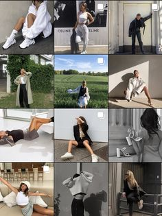Best Instagram Feeds, Instagram Feed Ideas Posts, Instagram Feed Layout, New Instagram, Instagram Story, Insta Photo Ideas, Photography, Dramatic Photography, Posing Ideas
