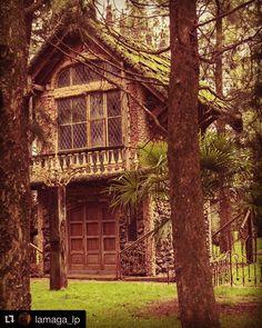 #Repost @lamaga_lp ・・・ Las casitas del bosque #antoniocampana #campanopolis #sueño #aldea #campanopolis🏰 #dream #aldeamedieval #arquitectura #fairytail #nikon #photography #nikontop #ig_buenosaires #ig_argentina #500px #house #igargentina #igworldclub #vamosdepaseolp #argentina #nikonphotography #building #oldies #descubriendoigers #architecture #magic #fantasy #wonderfullocation #middleage #nikonartists